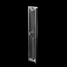 Manchette Aluminium 2017 A T451
