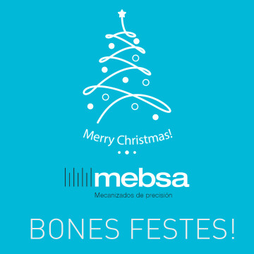 MEBSA WISHES YOU A MERRY CHRISTMAS, AND HAPPY 2021